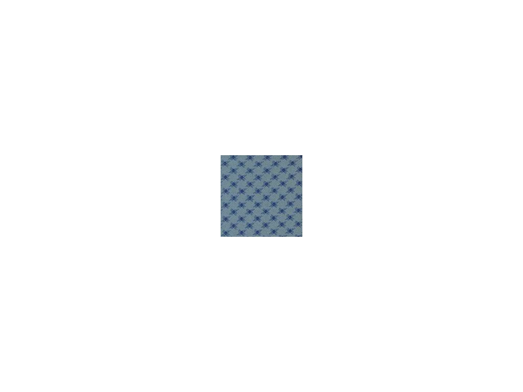 Pánské trenýrky ANDRIE PS5419 - modrošedé (Velikost XL(54/56))