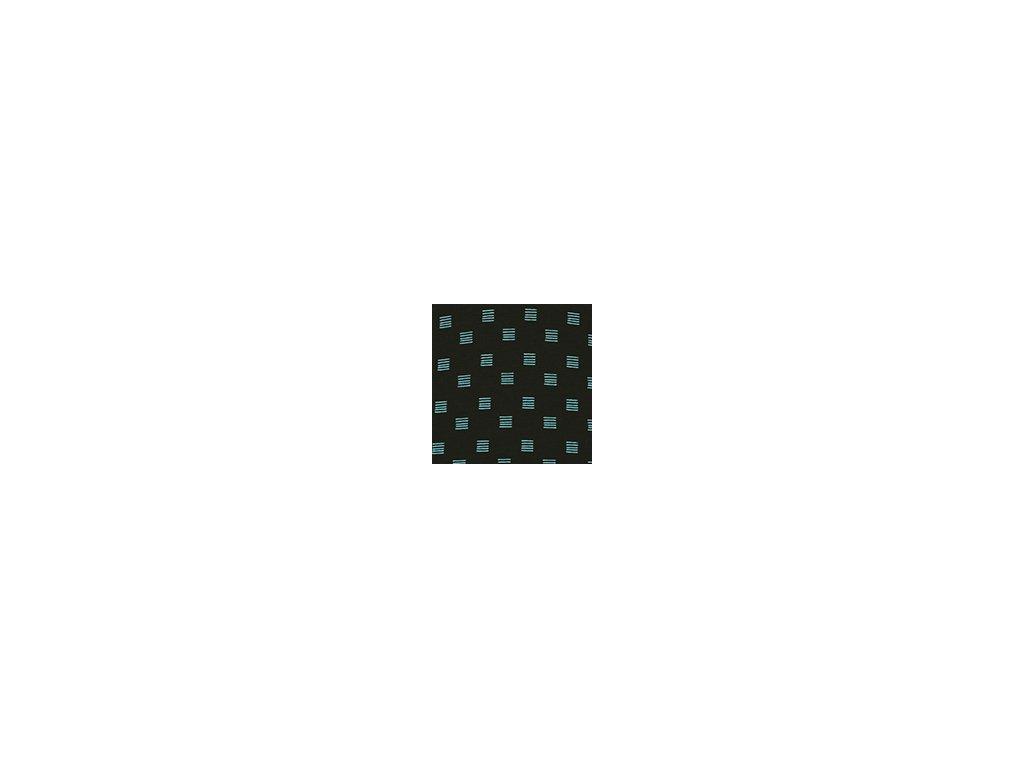 Pánské trenýrky ANDRIE PS5433 - černé (Velikost XL(54/56))