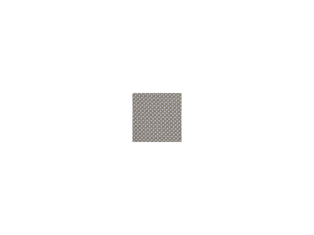 Pánské trenýrky ANDRIE PS5395 - khaki (Velikost XL(54/56))