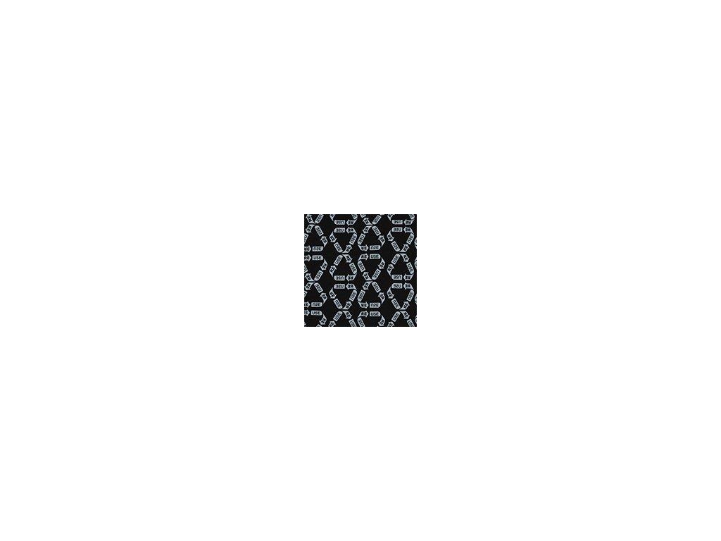 Pánské trenýrky ANDRIE PS5470 - černé (Velikost XL(54/56))