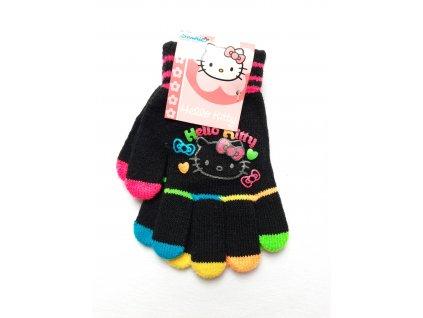 rukavice 6