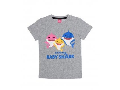 baby shark 2