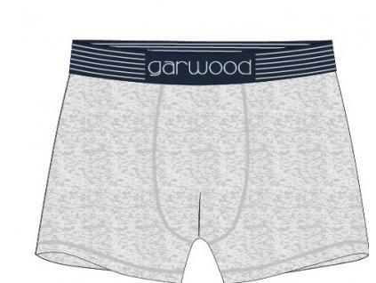 garwood 5