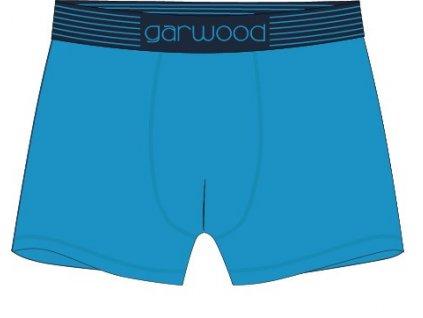 garwood 4