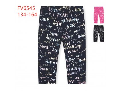 FV6545 134 164 18KS 85KC