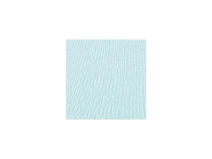 Dámské kalhotky ANDRIE PS2019 - sv. tyrkysové (Velikost XL(46/48))