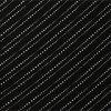 Pánské slipy ANDRIE PS3512 - černé