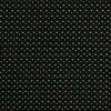 Pánské trenýrky ANDRIE PS5154 - černé