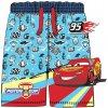 Chlapecké šortky CARS 52446782 - modré