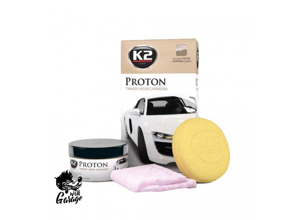 proton hard wax 200g vosk na lak 1120v0xbig