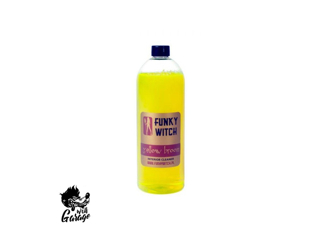 funky witch yellow broom 1l 600x600