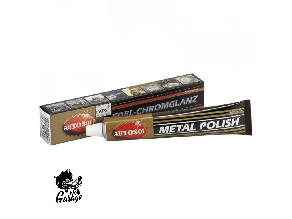 lestici pasta na kovy autosol metal polish 75 ml 117450