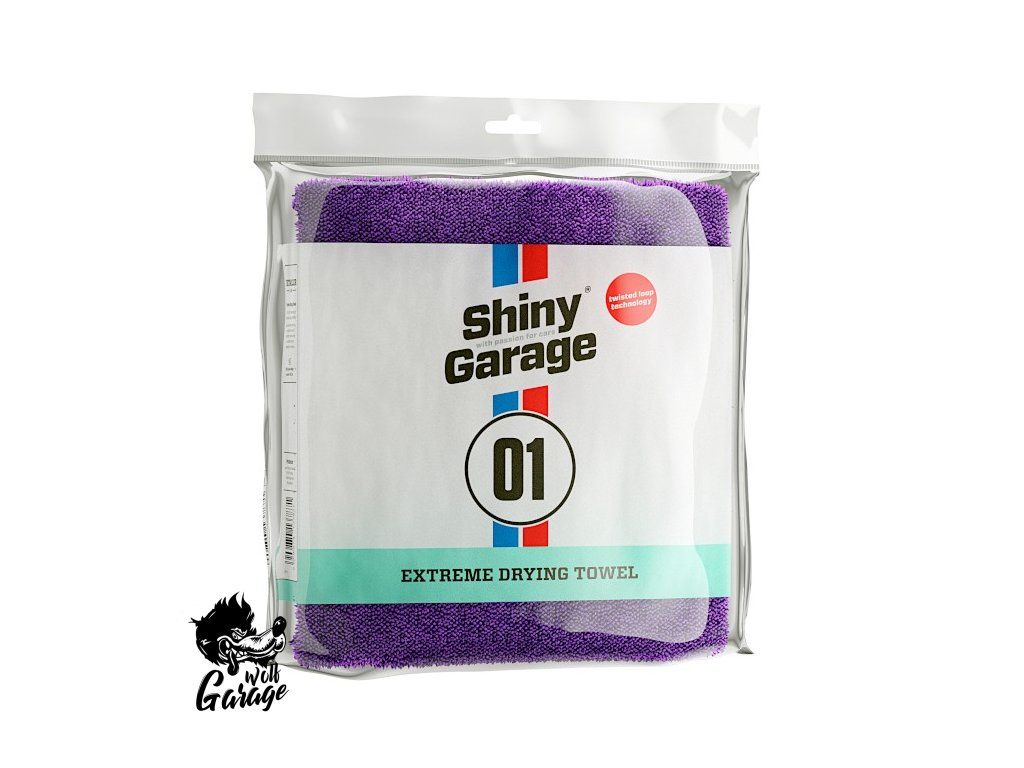 Extreme Drying Towel 90x60 packshot 2860x2260 1