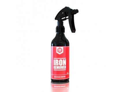 Good Stuff Iron Remover 500ml