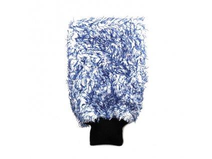 rękawica blue hornet 700