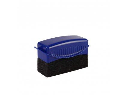 aplikator blue