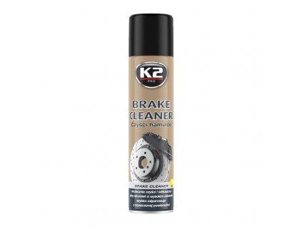 brake cleaner 600ml cistic brzd 1211v0xbig
