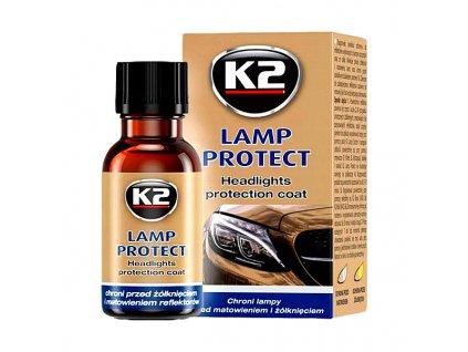 lamp protect 10ml na ochranu svetlometov 1403v0xbig