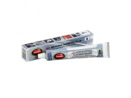 Autosol M1 cleansing polish 75ml comp