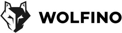 Wolfino