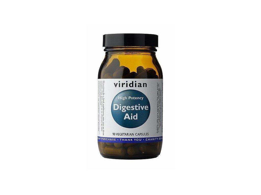 2442 digestive aid 90