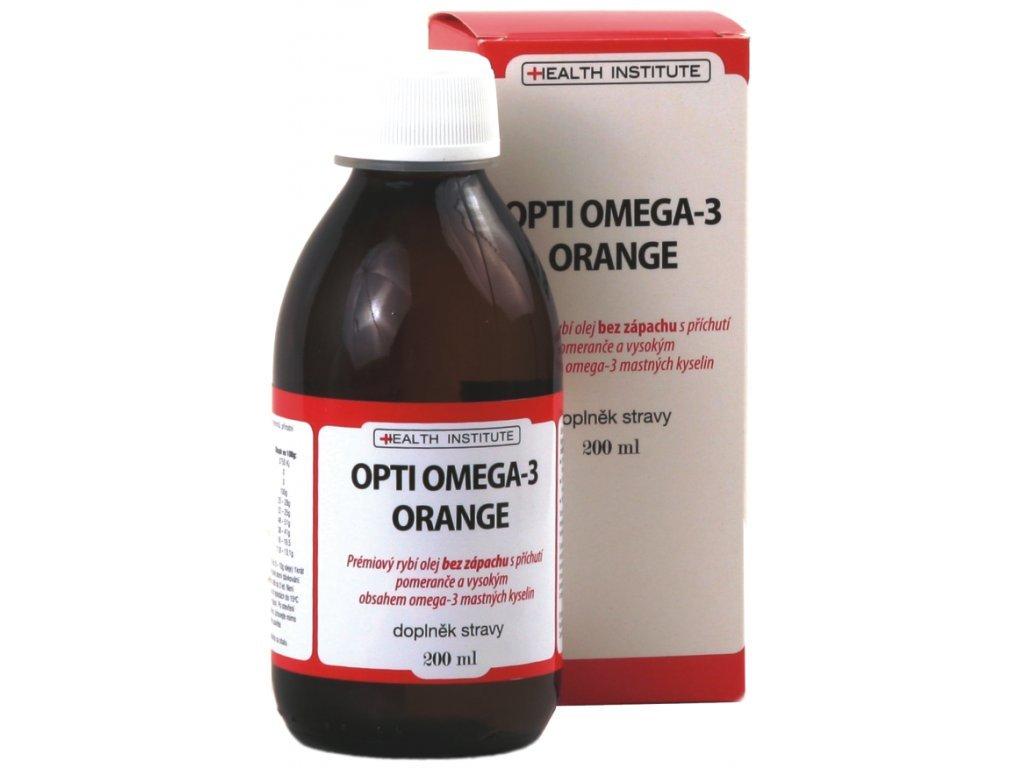 1414 opti omega 3 orange