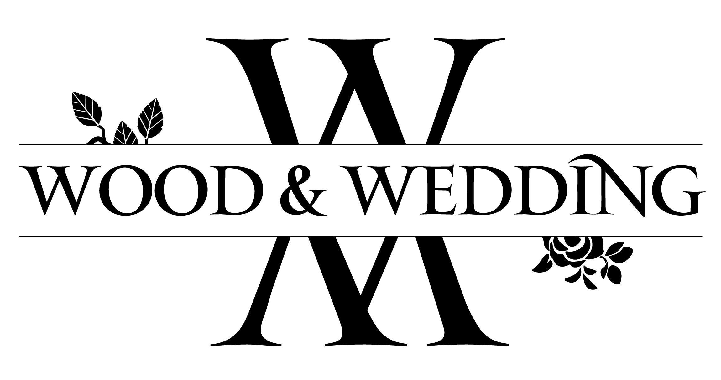 Wood & Wedding