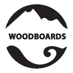 www.woodboards.cz