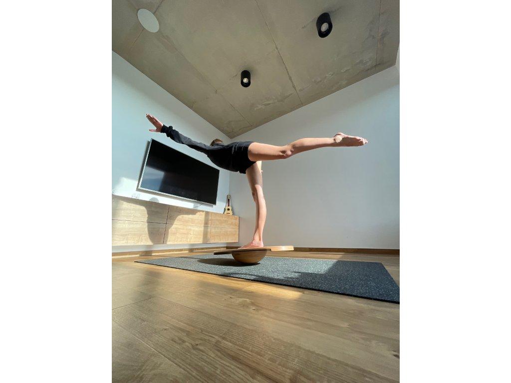 Woodboards Rehabo 360