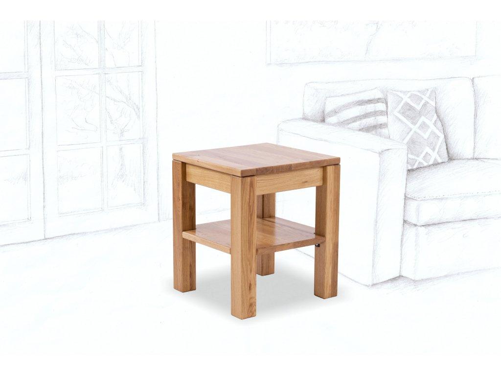 odkladaci stolek 01 min