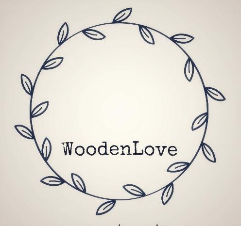 WoodenLove