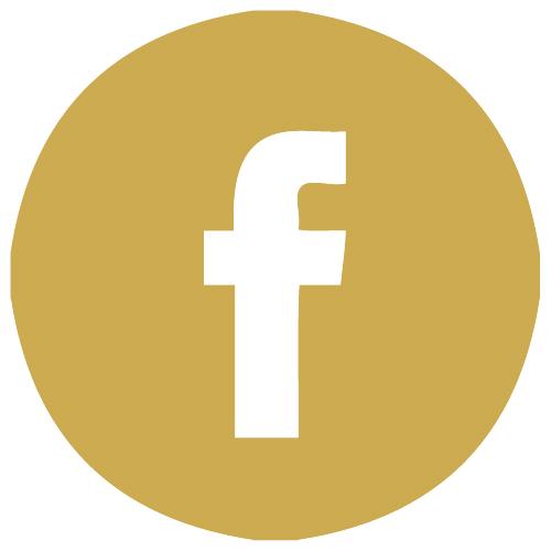 fb-logo-01