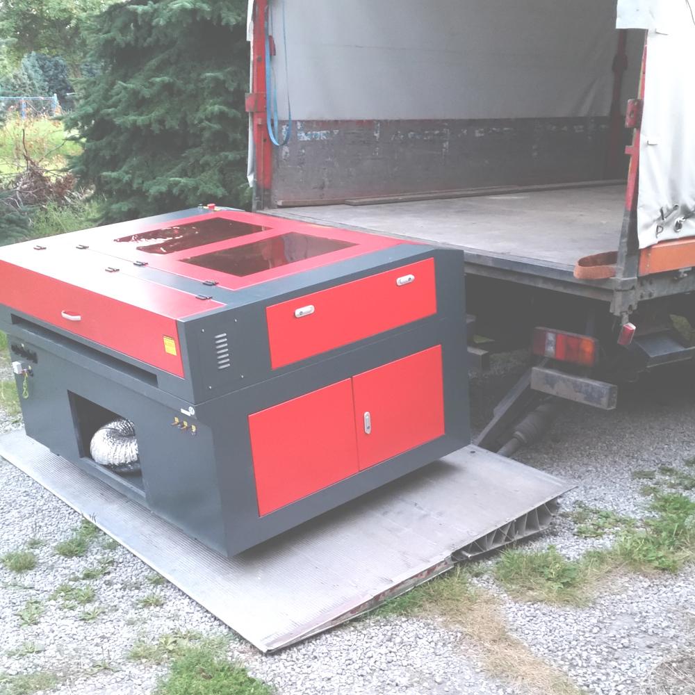 laser-z-auta