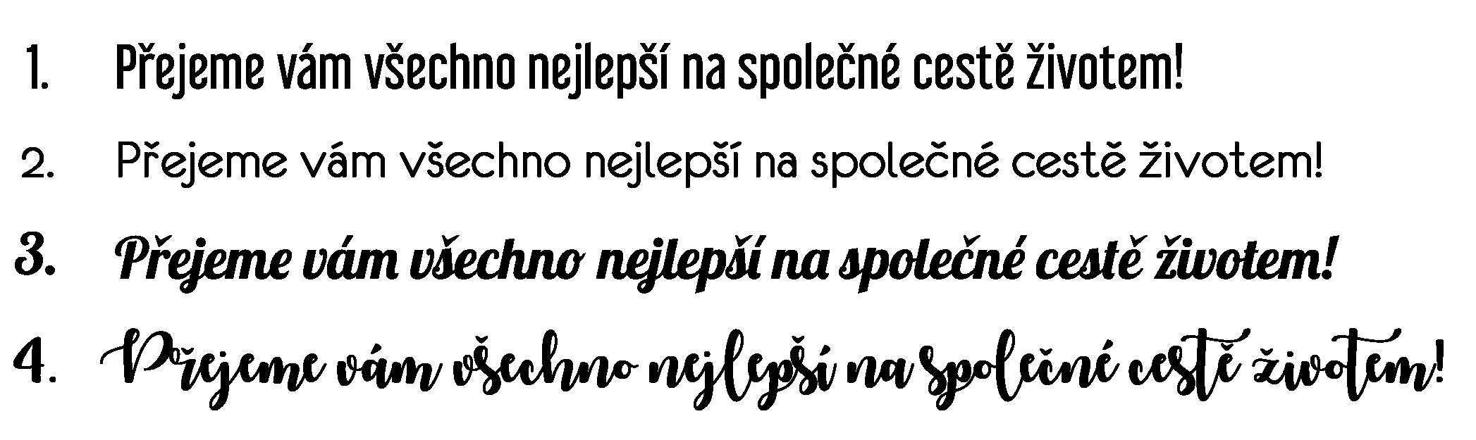 venovani-05