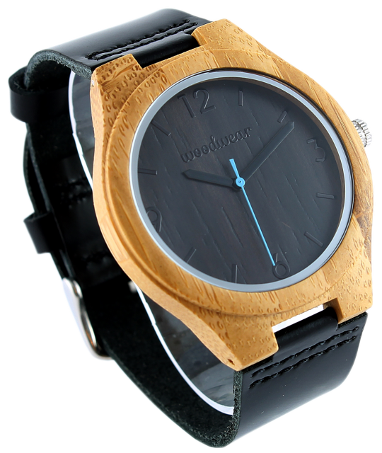 Woodenwatch Taylor