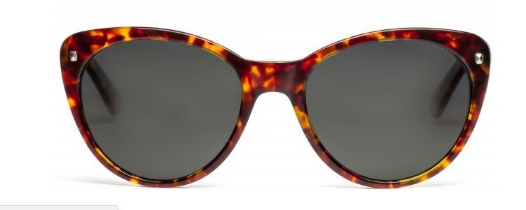 Modérní brýle