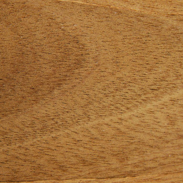 mahogany2-1-768x768
