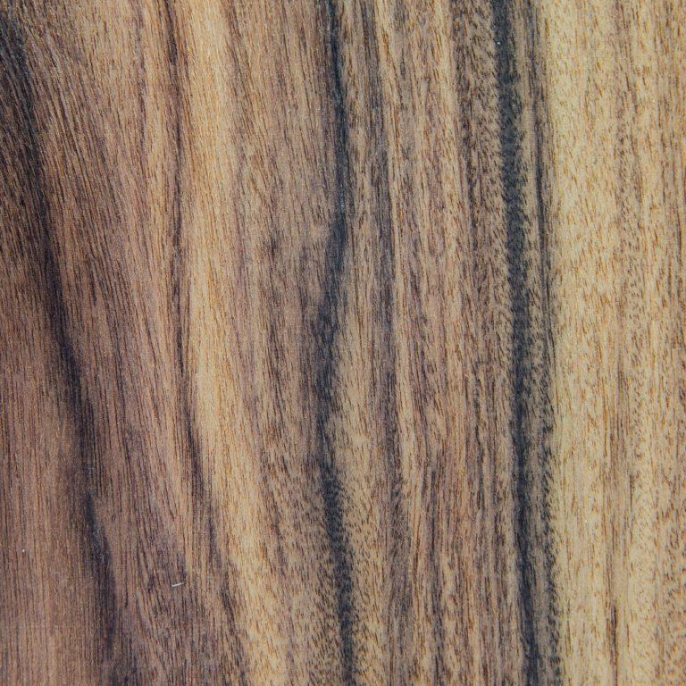 rosewood-768x768