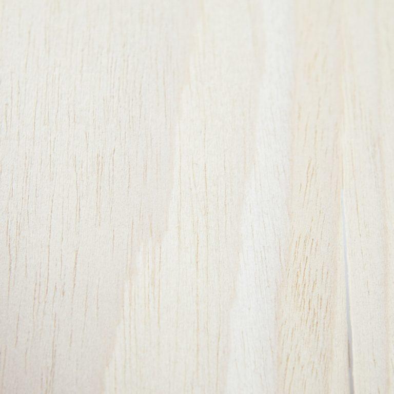whiteoak2-768x768