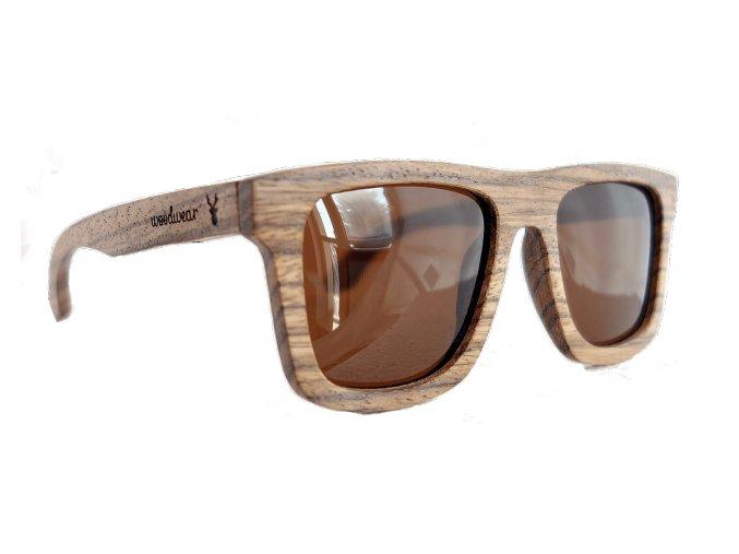 Brýle Alicante