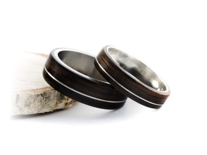 obraczka steel s01