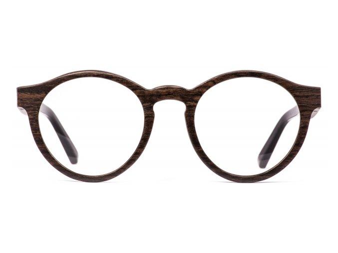 Brýle Cliff