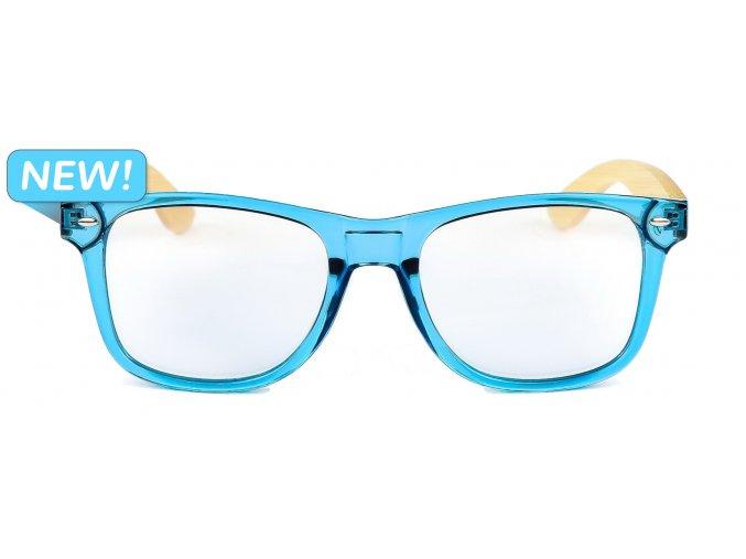 Brýle k počítači