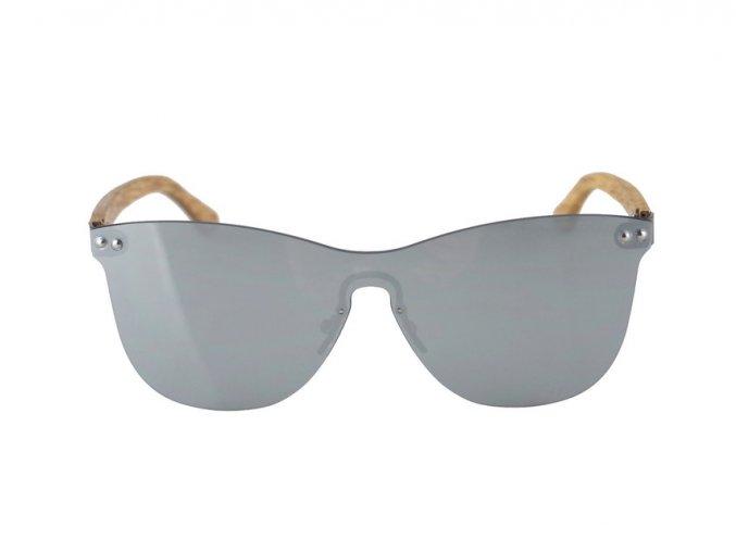 Brýle Iron