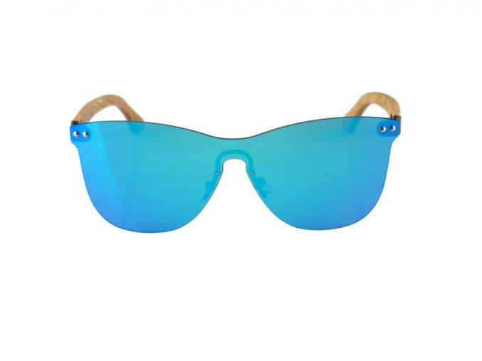 Sluneční brýle SKY