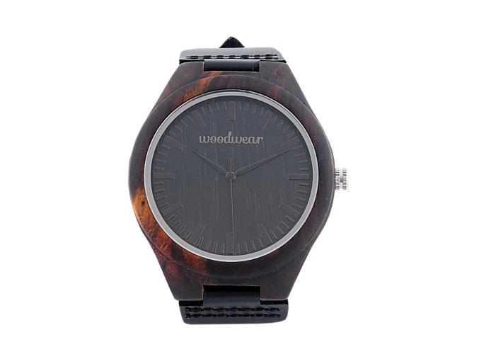 Gladstone 1 370x494