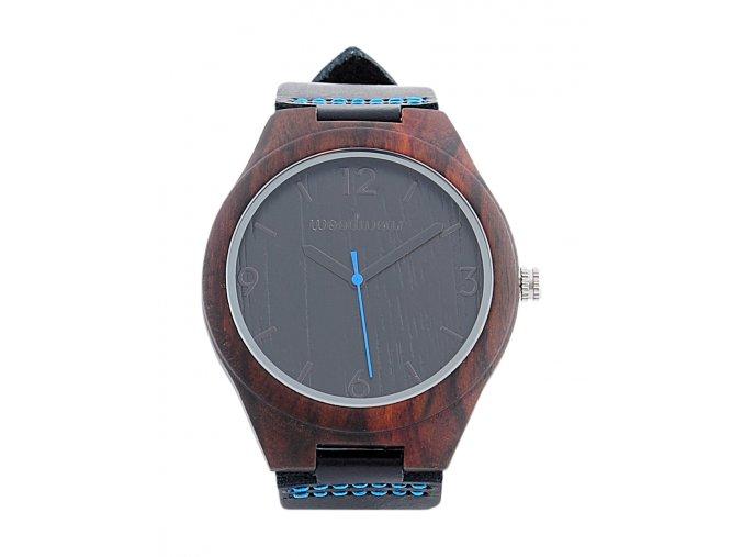 Lehké hodinky Forster