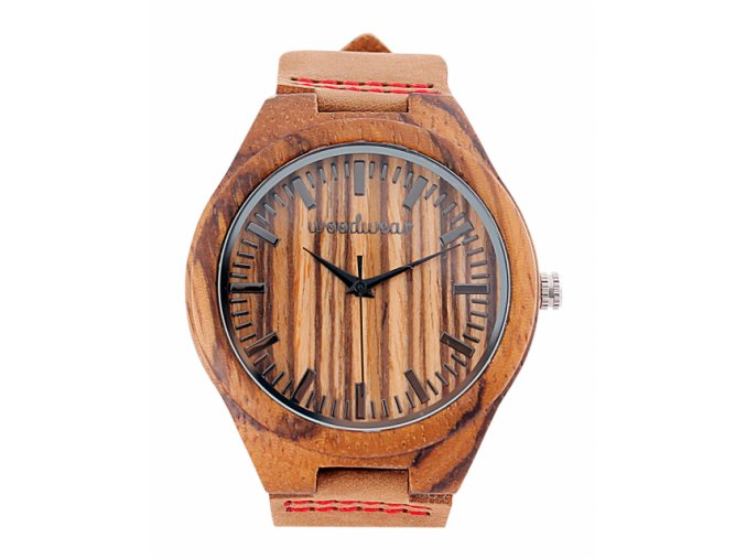 Kiama hodinky