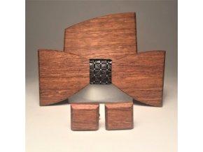 drewniany komplet (1)