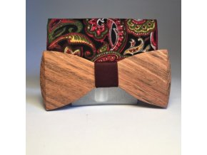 drewniany komplet (6)